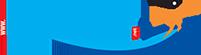surf-net-logo